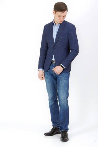 CESARI MARIANO / Пиджак Slim Fit