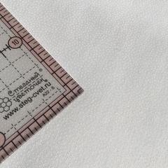 Ткань для пэчворка, хлопок 100% (арт. MA0205)