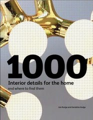 1000 Interior Details for Home and Where to Fin...