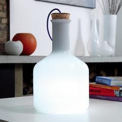 лампа настольная Labware Cilinder