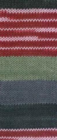 Gruendl Hot Socks Arco 05