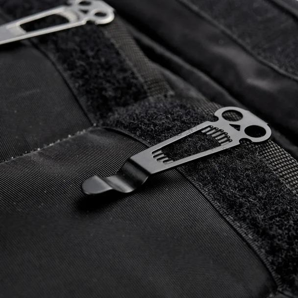 DAGGERR Knife Bag