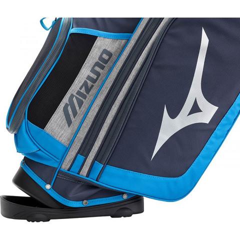Mizuno'8  BRD-4 Stand Bag