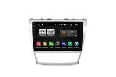 Штатная магнитола FarCar s175 для Toyota Camry 06-11 на Android (L064R)