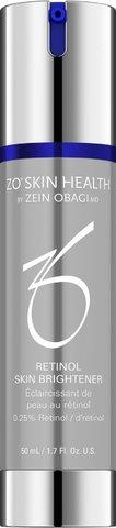 ZEIN OBAGI | Крем для выравнивания тона кожи (0,25% ретинола) / Retinol Skin Brightener 0.25% retinol), (50 мл)