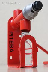 Пресс для масла PITEBA ручной (уценка)