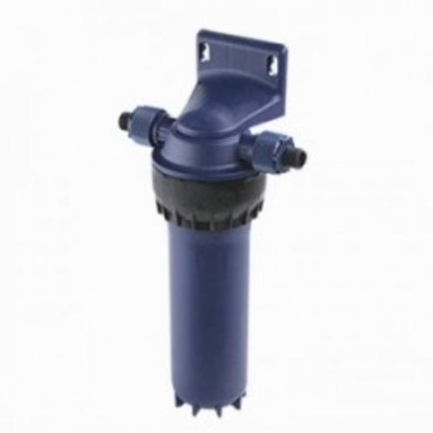 Водоочиститель Аквафор модель Предфильтр Аквафор для холодной воды  (синий) (5 мкн), арт.а2772