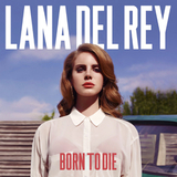 Lana Del Rey / Born To Die (2LP)