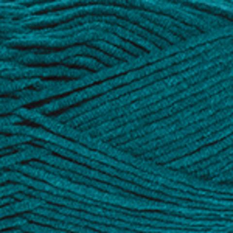 Купить Пряжа YarnArt Jeans plus Код цвета 63 | Интернет-магазин пряжи «Пряха»