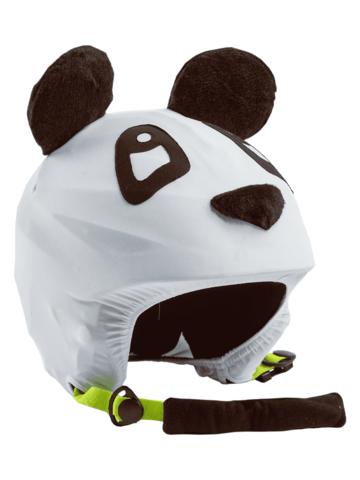 Нашлемник на шлем Panda XS