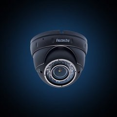 Видеокамера Falcon Eye FE SDV90A/30M