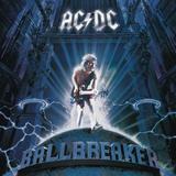 AC/DC / Ballbreaker (LP)