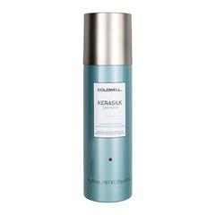 Kerasilk Premium Repower Volume Dry Shampoo – Сухой шампунь для объема тонких волос