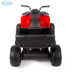 Электроквадроцикл Barty Grizzly Next (Т009МР)