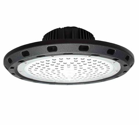 Светильник подвесной LE UFO LED 100W