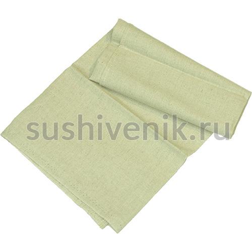 Полотенце из льна, 50х75