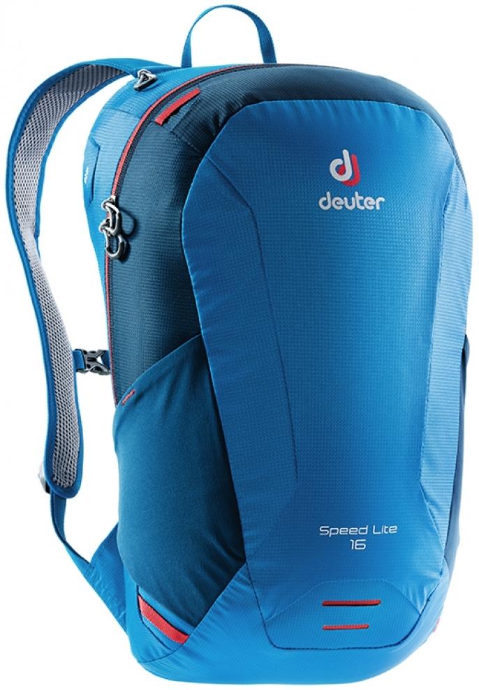 Туристические рюкзаки легкие Рюкзак Deuter Speed Lite 16 (2018) 686xauto-9738-SpeedLite16-3100-18.jpg