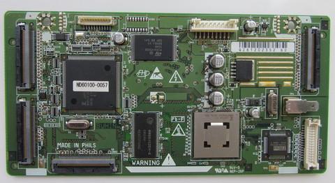 ND25001-D062 HANDA