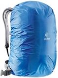 Чехол от дождя на рюкзак DEUTER Rain Cover Square (20-32л)_3013 coolblue