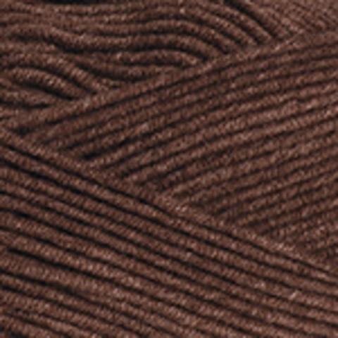 Купить Пряжа YarnArt Jeans plus Код цвета 70 | Интернет-магазин пряжи «Пряха»