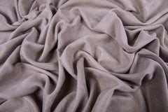 Штора готовая однотонная из портьерной ткани | размер на выбор