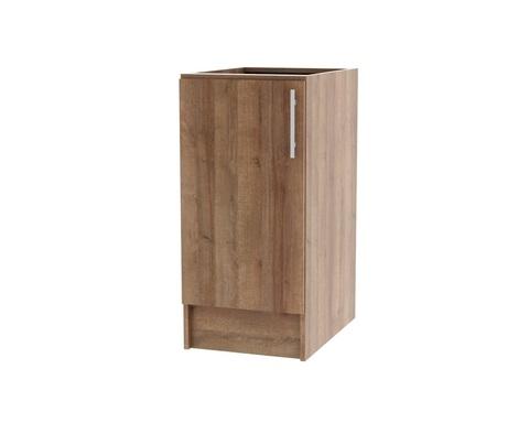 Стол кухонный АРИЗОНА 400мм