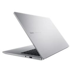 Ноутбук Xiaomi RedmiBook 14 II Ryzen Edition R5 4500U/16/512GB/Vega 6 Silver JYU4260CN