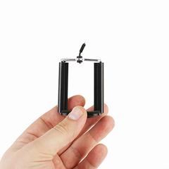 Зажим для мобильного телефона (для штатива)