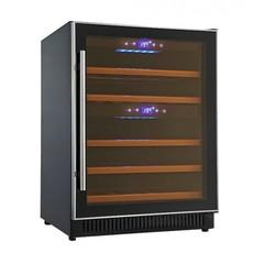 Винный шкаф Cold Vine C40-KBT2