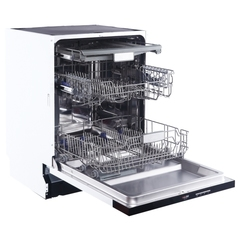 Посудомоечная машина EXITEQ EXDW-I603, шт