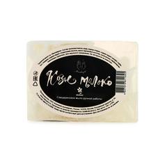 Мыло ручной работы (глицериновое) Козье молоко,100g ТМ Мыловаров