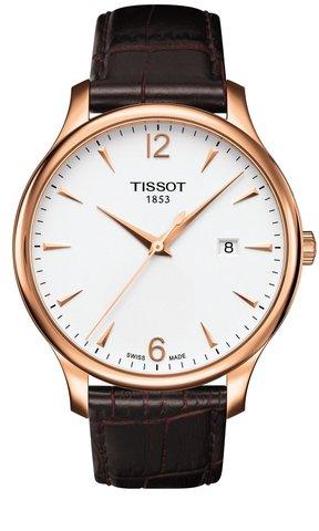 Tissot T.063.610.36.037.00