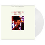 Soundtrack / Bright Lights, Big City. (Limited Edition)(Coloured Vinyl)(LP)