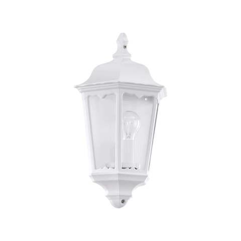 Уличный светильник Eglo NAVEDO 93448