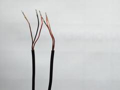 Внутренний провод для наушников Mixr