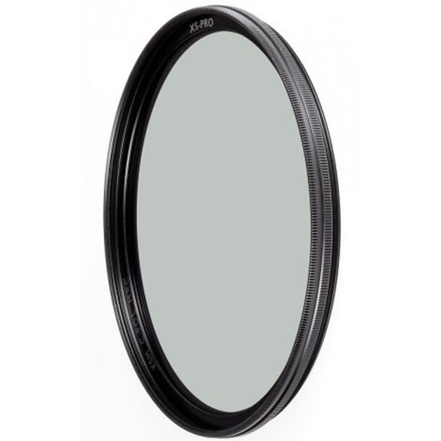 B+W XS-Pro Digital HTC Kasemann MRC nano 77mm Pol-Circ