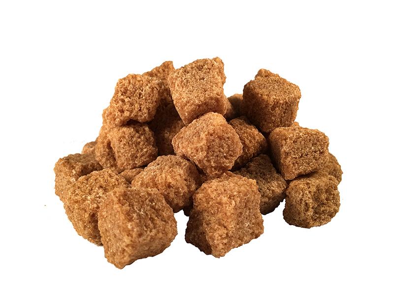 Ингредиенты пивные Сахар тростниковый кусковой 0,5 кг 9729_P_1496325632049.jpg