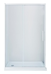 Душевая дверь SSWW LA60-Y21L 130 см