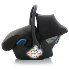 Автолюлька AVIONAUT KITE 0-13 кг (Для TUTIS AERO)