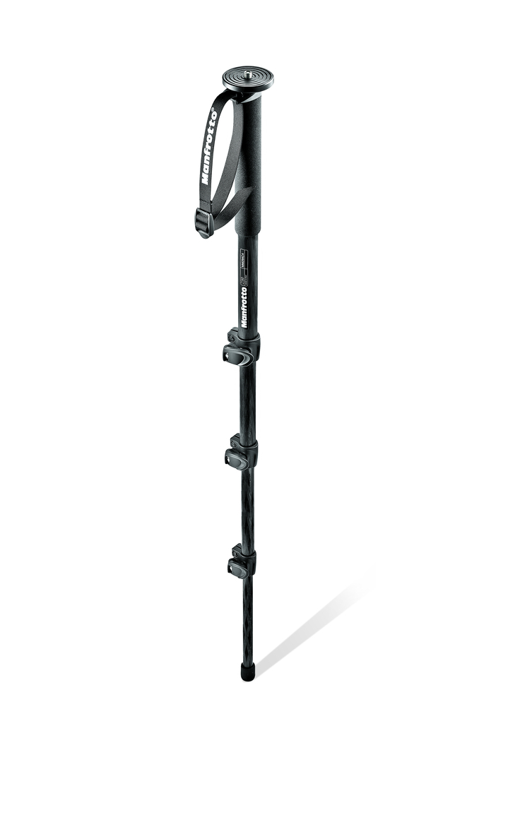 Manfrotto MM294C4