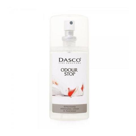 Дезодорант DASCO ODOUR STOP, пласт. флакон, 100мл.