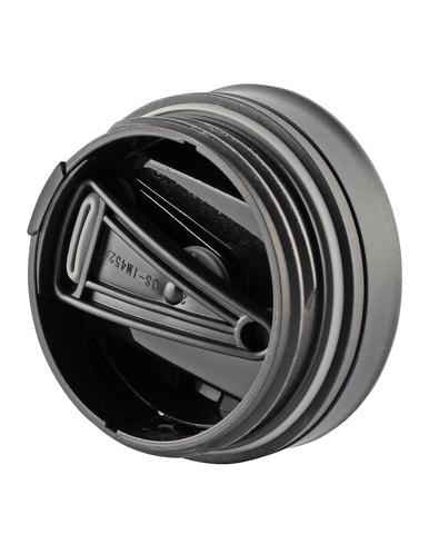 Термокружка Igloo Isabel 20 (0,59 литра), черная