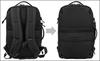 Сумка - рюкзак ARCTIC HUNTER B00188 Черный