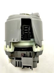 Насос рециркуляционный с нагревателем для посудомоечной машины Bosch