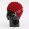 Картинка шапка Eisbar daffne 341