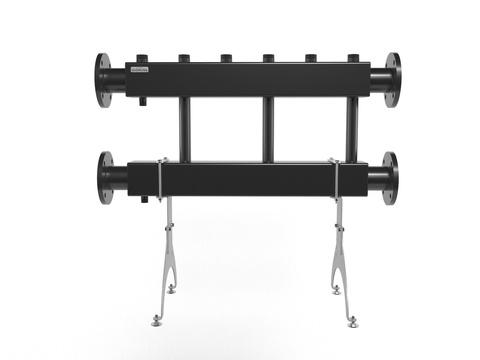 MK-600-3x32
