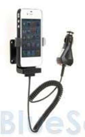 Держатель Fix2Car для телефонов в чехле