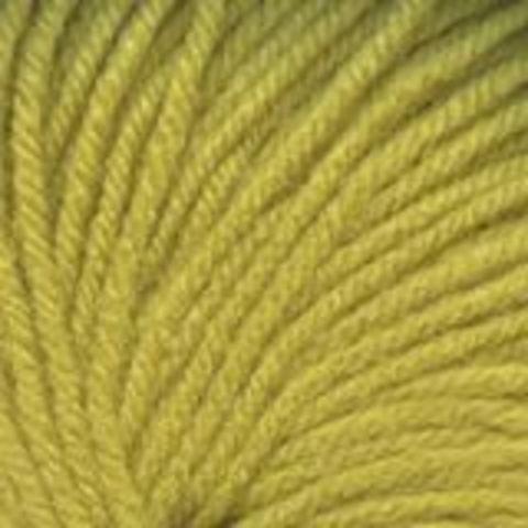 Купить Пряжа Троицкая камв. фабр. Кроха Код цвета 1008 | Интернет-магазин пряжи «Пряха»