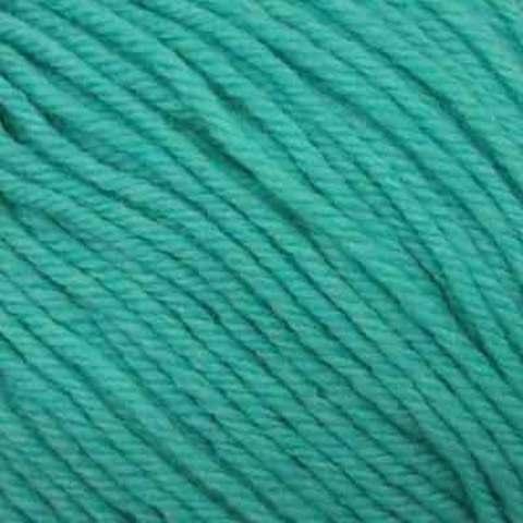 Детский каприз ТЕПЛЫЙ 1130 Мятный леденец Пехорка, фото