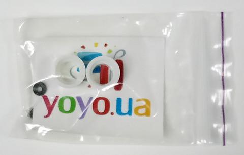 Hubstacks YoYoFactory